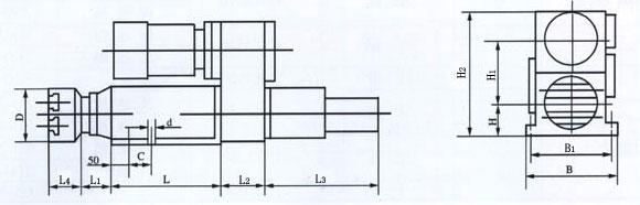 电路 电路图 电子 原理图 580_186